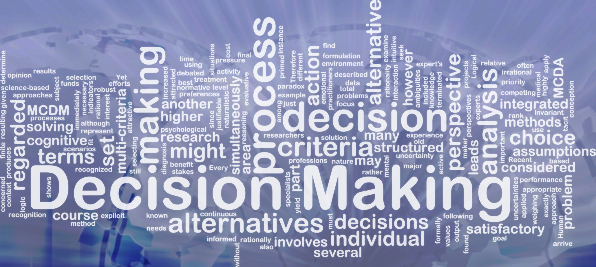the informed decisions toolbox in healthcare decision making Shared decision making (sdm) is a collaborative, patient-directed decision making process that helps veterans, together with their family caregivers and health care team, set goals and priorities, and make choices that meet patient needs while honoring patient values and preferences.